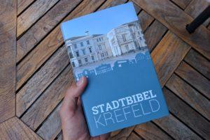 Krefeld Stadtbibel  03