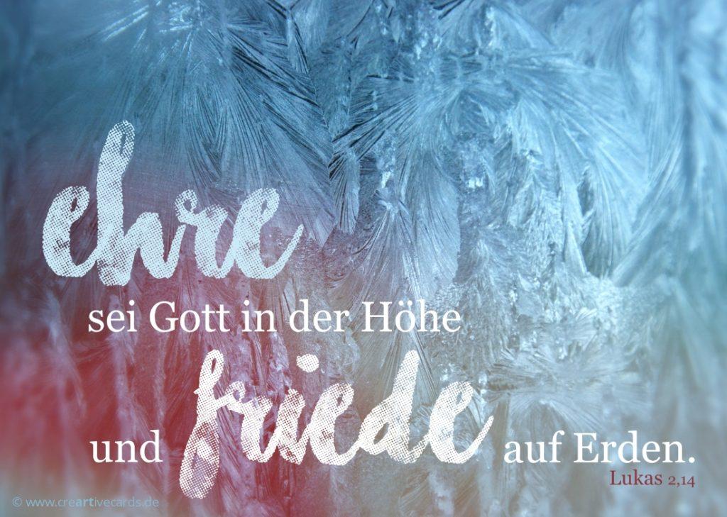 ehre-sei-gott (1)